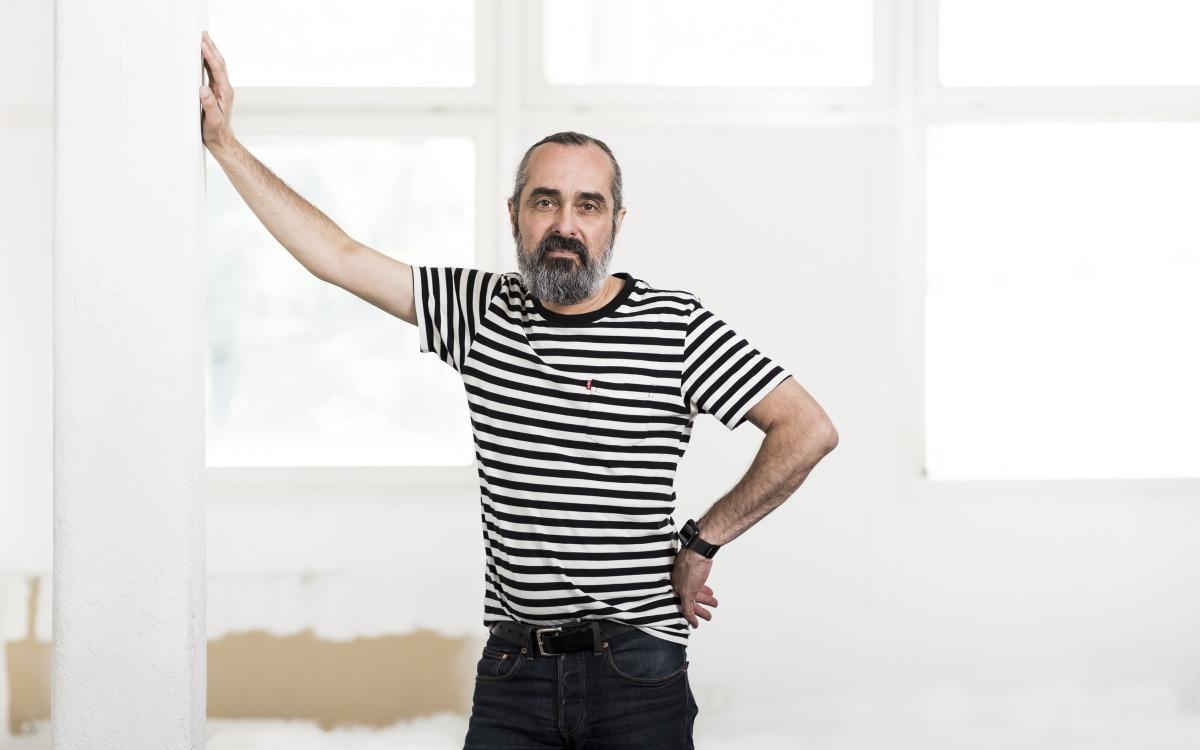 Rob Fährmann, wppt