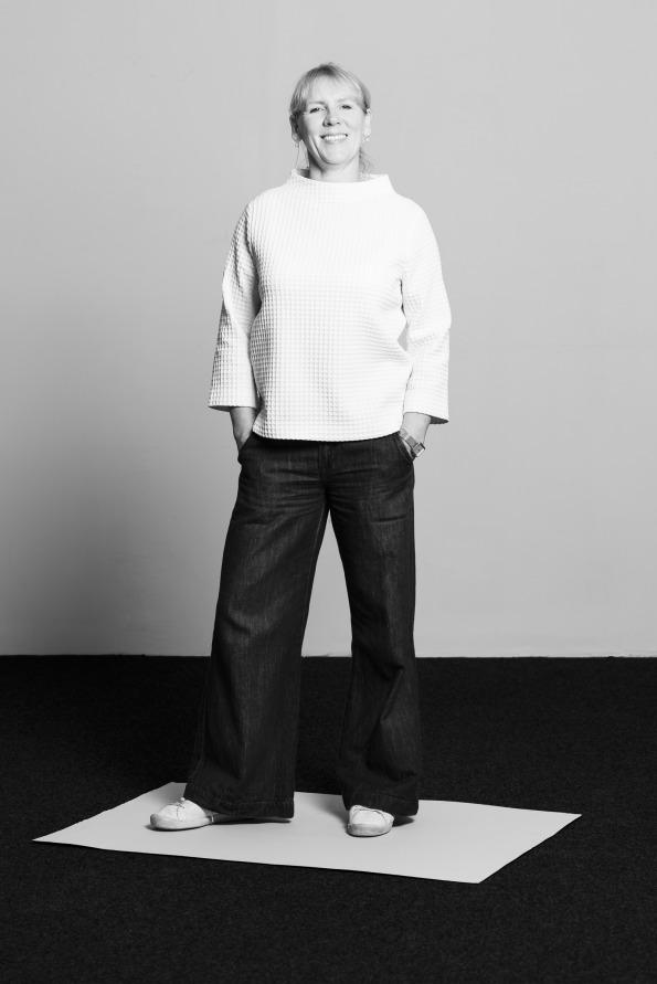 Petra Rosenthal, wppt