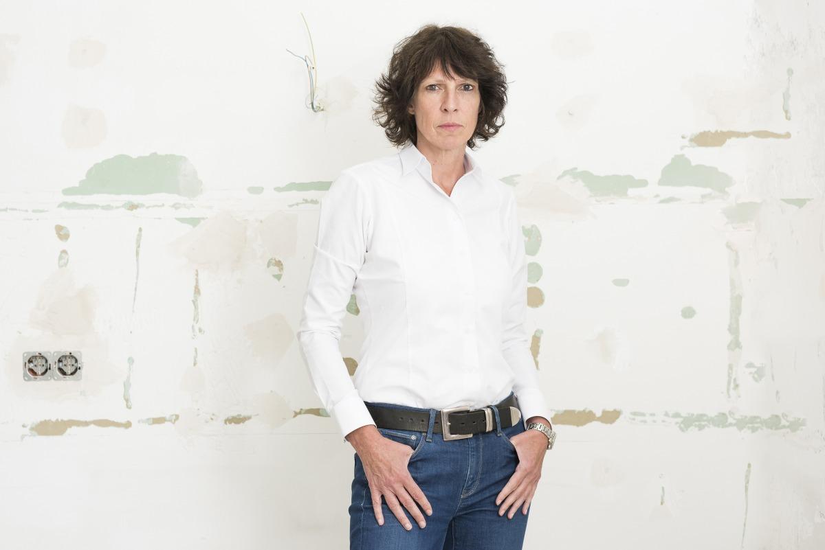 Simone Schmidt, wppt